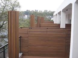 decorative wall paneling decorative wall paneling designs picture