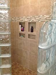 latest glass shower enclosures inspiring your modern bathroom