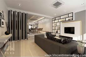 Living Room Wall Photo Ideas Interior Design Ideas Living Room Living Room Living Room