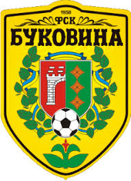 FSC Bukovyna Chernivtsi