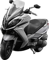 top 25 best scooter kymco 125 ideas on pinterest scooter 125cc