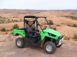 100 arctic cat side by side 2010 manual amazon com arctic