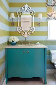 concrete bathroom countertop options hgtv