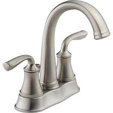 Lowes Kitchen Sink Faucet Bathroom Kitchen Faucet Low Water Pressure Faucets At Lowes