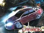 E saiu o poster da adaptação de Need for Speed para as telonas ...