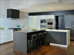 60 Inch Kitchen Sink Base Cabinet by Kitchen 18 Inch Deep Base Kitchen Cabinets 36 Inch Cabinets 9