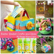Easter Easter Small Bedroom Design Ideas Rock Craft Ideas The Idea Room 1 Loversiq