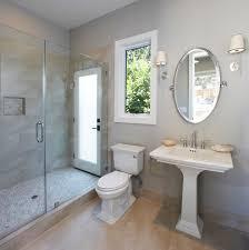 bathroom glass tile home depot bathroom tiles marazzi tile interior ring