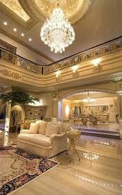 Best Luxury Interior Designs Decorations And Furnitures - Luxury homes interior pictures