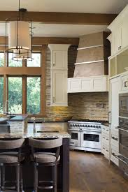 kitchen decorating kitchen countertops options top quartz