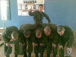 Ситуация в российской армии достаточно драматическая, - эксперт - Цензор.НЕТ 5472