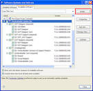 Update Site Installation into Eclipse 3.4.x - Google Web Toolkit ...