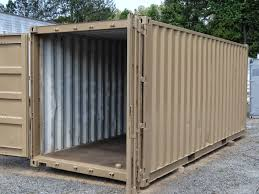 Home Decorators Alpharetta Ga Buy Used Shipping Containers For Repurposed For Storage Atlanta
