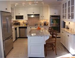 Country Kitchen Tile Ideas Modern White Kitchen Plans Modern Designs Options Tile Ideas Tiles
