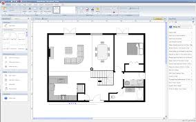 Online Floor Plan Designer Home Floor Plan Design Software Reviews U2013 Gurus Floor