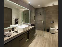 Modern Bathroom Ideas With Gallery  Modern Master - Contemporary bathroom designs photos galleries