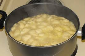 secrets of a southern kitchen quick and easy chicken and dumplings