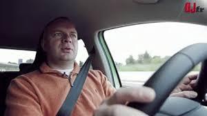 Essai Vid  o   BMW S  rie   Gran Coupe   Automoto   TF  Vid  os  le site de vid  os gratuites d orange fr   Orange