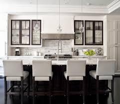100 beautiful kitchen backsplash ideas kitchen stone