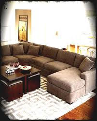 Leather Living Room Sets Sale by Macys Living Room Sets U2013 Modern House Within Living Room Sets Macy