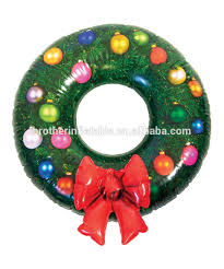 christmas bell decoration christmas bell decoration suppliers and