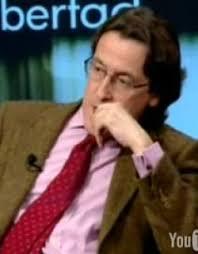 ... director de Política Internacional de FAES; Mauricio Sánchez, ... - 250_0_debatestertsch
