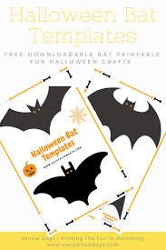 halloween letter template best 25 bat template ideas on pinterest halloween templates
