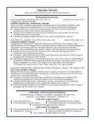 Technical Sales Resume Examples Resume Sample For Retail Sales Store Manager Aqbdoofx Sales