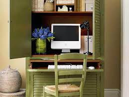 Design Ideas For Small Office Spaces Small Office Home Study Furniture Ideas Office Desk Decoration