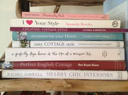 Home Design Books Beautiful Books For Decorating Pictures Home Design Ideas