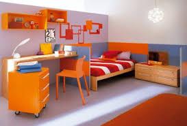 bedroom overstock bedroom sets nba bedroom camping themed full size of bedroom overstock bedroom sets nba bedroom camping themed bedroom king sleigh bedroom set