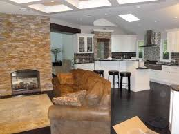 home architecture design software room decor contemporary with