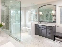interior stunning master bath remodel remodeling master bathroom