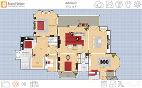 How To Use Home Design Studio Pro by Room Planner Home Design Android Apps On Google Play