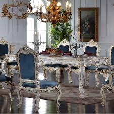 dining room elegant formal dining room designs furniture antique