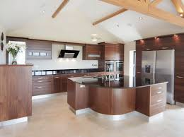 kitchen cabinets home depot kitchens cabinets light brown