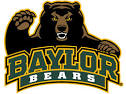 BAYLOR Bears @ Kansas Jayhawks GameThread, Nov 12, 2011 1:00 PM ...