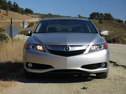 lexus ct200h vs acura ilx 2013 2014 acura ilx 2 4 review and road test youtube