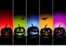 free halloween wallpapers for desktop 2016 halloween images hd wallpapers images pictures for desktop