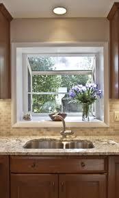 Garden Kitchen Design by 11 Best Kitchen Box Window Images On Pinterest Garden Windows