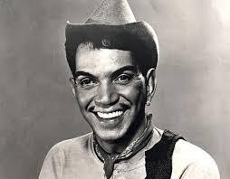 El 12 de agosto de 1911 nacía en Ciudad de México Mario Fortino Alfonso Moreno Reyes, quien se convertiría en Cantinflas, el actor y cómico mexicano más ... - c142567b6b71