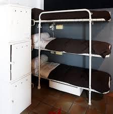 loft beds cool bed 119 loft bed plans childrens junior bedroom