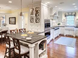38 cottage kitchen design ideas 17 cottage kitchen design ideas