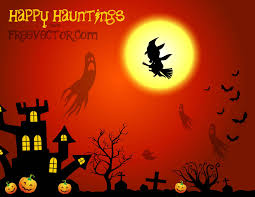 free halloween images free halloween vector vector art u0026 graphics freevector com