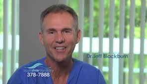 cosmetic dentistry treatments in richmond midlothian va