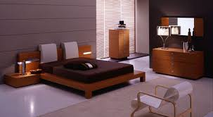 Purple Bedroom Furniture by Purple And Wood Bedroom Descargas Mundiales Com