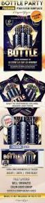 halloween flyer background free bottle party u2013 flyer psd template facebook cover u2013 by elegantflyer