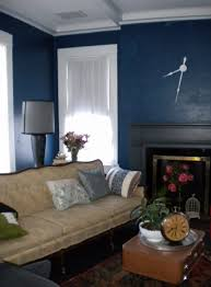 bedroom ideas magnificent bedroom blue colour idea with sheet