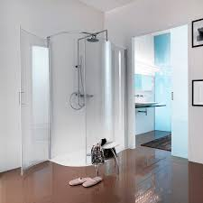swing shower screen corner curved open spin b4966 f samo swing shower screen corner curved open spin b4966 f