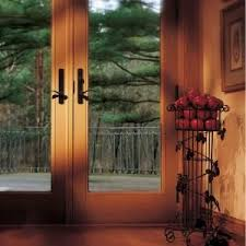 Patio French Doors Home Depot by 51 Best Renewal French And Patio Doors Images On Pinterest Home